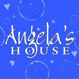 Event Home: 3rd Annual Applebee's for Angela's House Walk